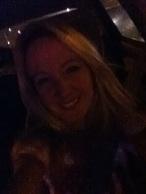 Saturday Night Laura